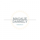 Magalie Dannely
